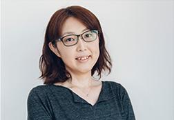 吉田 美紀
