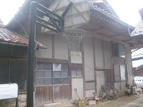 Re.03 須賀川市K様邸